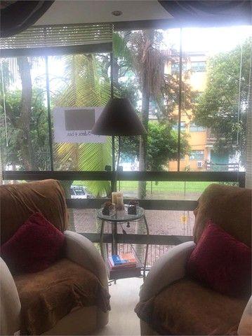 Apartamento à venda com 3 dormitórios em Partenon, Porto alegre cod:REO571510 - Foto 19