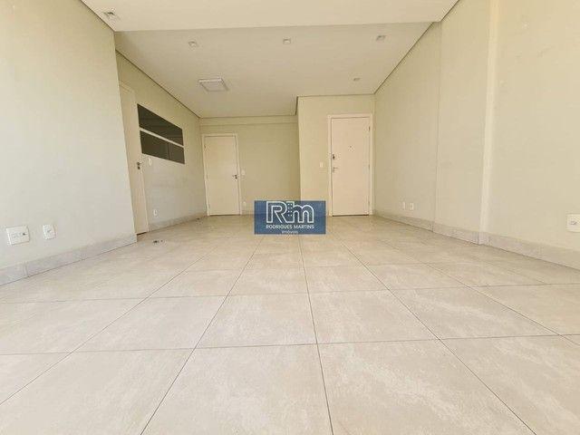 Apartamento à venda com 3 dormitórios em Caiçaras, Belo horizonte cod:6629 - Foto 2