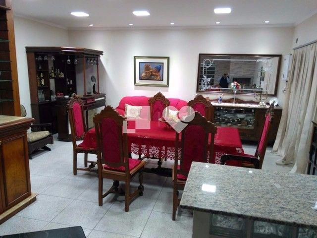 Casa à venda em Jardim carvalho, Porto alegre cod:REO433381 - Foto 3