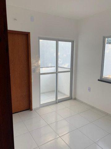 Lindo Apartamento BARROCAO / ITAITINGA - Foto 7
