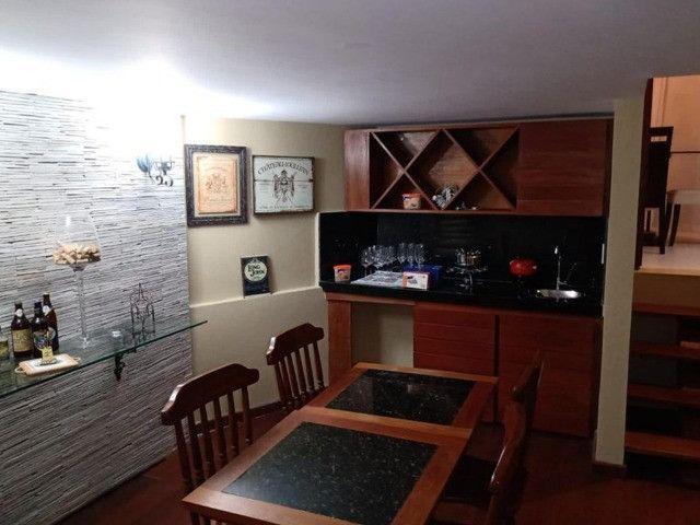 Vendo Casa/Terreno em Gravatá/Sairé, 1.400 m², 04 quartos (suítes) - Foto 20
