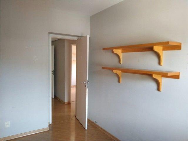 Apartamento para alugar com 4 dormitórios em Santana, São paulo cod:REO558527 - Foto 17