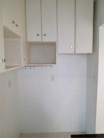 Apartamento à venda com 1 dormitórios em Partenon, Porto alegre cod:REO530551 - Foto 18
