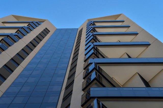 Apartamento à venda com 2 dormitórios em Santa efigênia, Belo horizonte cod:31923 - Foto 20