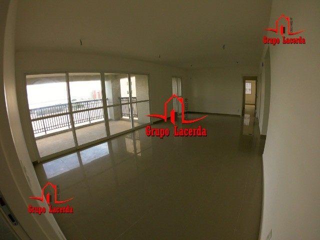 Oportunidade R$1.000.000,00 Reserva Inglesa London 134m² // 17º andar  - Foto 8