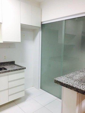 AE Lindo apartamento no condomínio Portal do Park, Pq Industrial - Foto 6