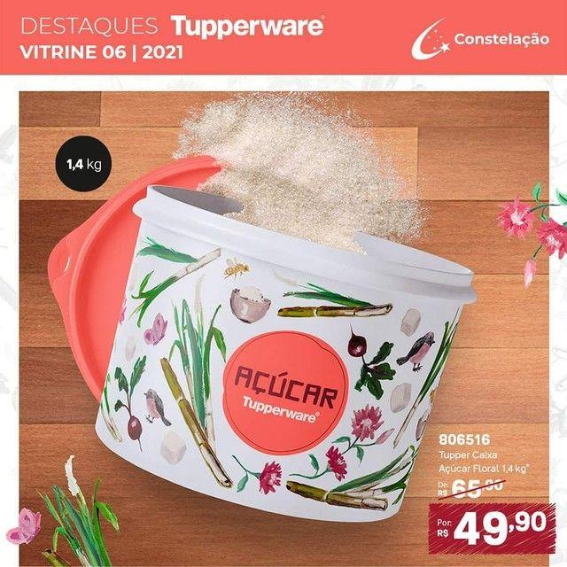 Produtos Tupperware - Foto 6