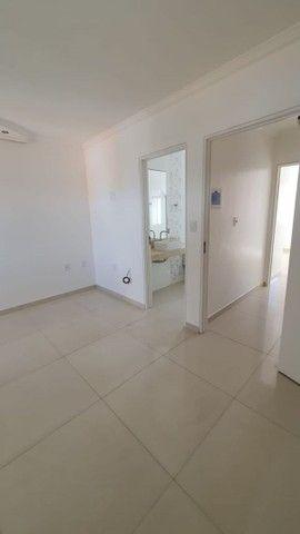 Vendo casa duplex 3/4 no Feitosa - Foto 19