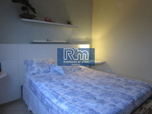 Cobertura à venda com 3 dormitórios em Serrano, Belo horizonte cod:3711 - Foto 19