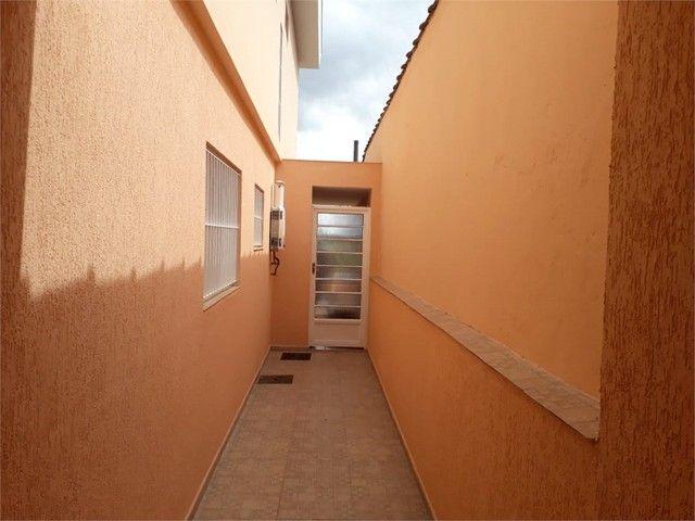 Casa à venda com 3 dormitórios em Casa verde, São paulo cod:REO377571 - Foto 17
