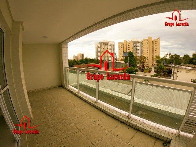 < Vendo R$654.000,00 Mil | Le Boulevard |> 113m²  - Foto 16