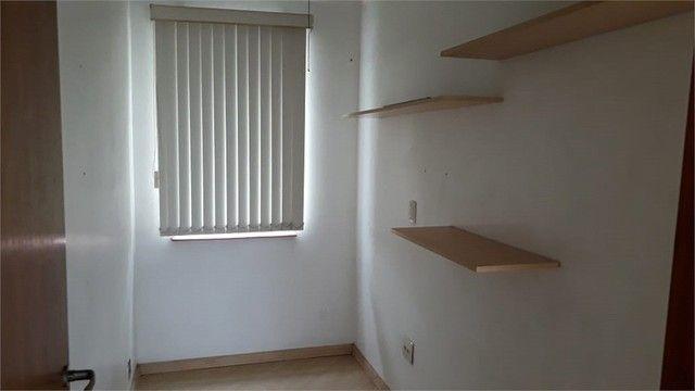 Apartamento à venda com 2 dormitórios em Jardim do salso, Porto alegre cod:REO563745 - Foto 18