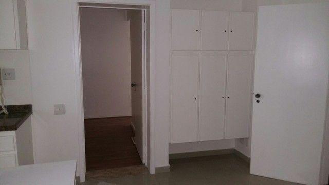 Apartamento para alugar com 4 dormitórios em Alto da boa vista, São paulo cod:REO158241 - Foto 10