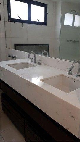 Apartamento para alugar com 4 dormitórios em Panamby, São paulo cod:REO550536 - Foto 7