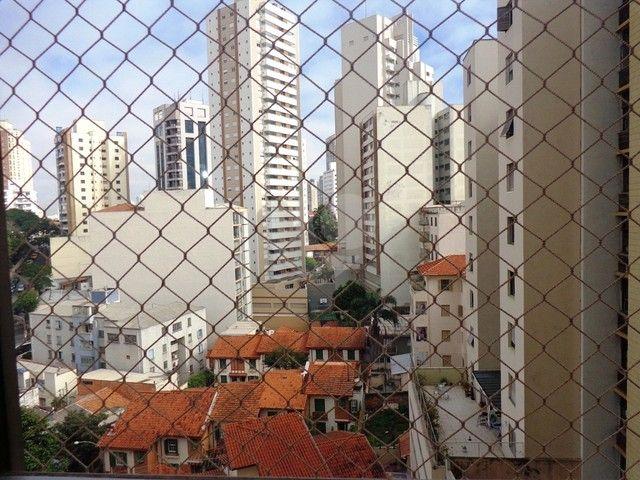 São Paulo - Apartamento Padrão - SANTANA - Foto 15