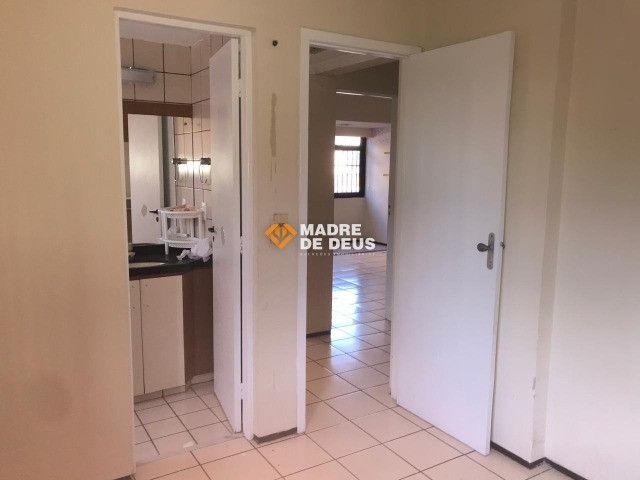 Excelente Apartamento 3 quartos Aldeota (Venda) - Foto 7