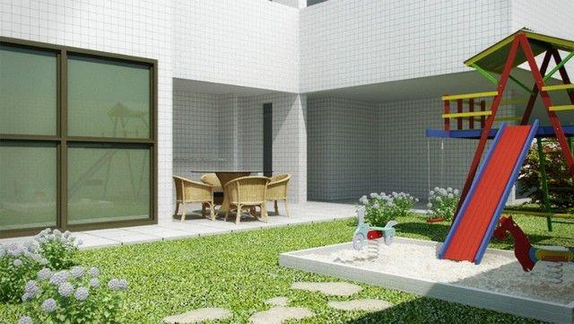 MD   Melhor 2 quartos dde Casa Amarela, Pronto para morar, Imperdível - Foto 7