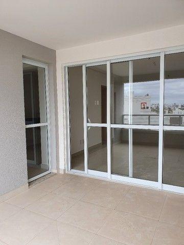 Apartamento Novo Edifício Essenza - Foto 12