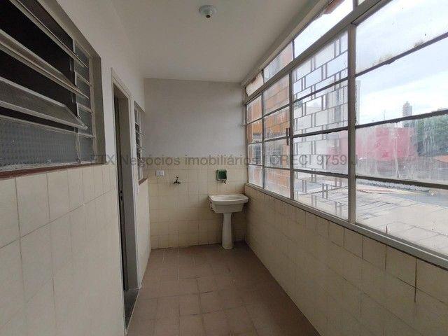 Apartamento à venda, 3 quartos, Centro - Campo Grande/MS - Foto 13