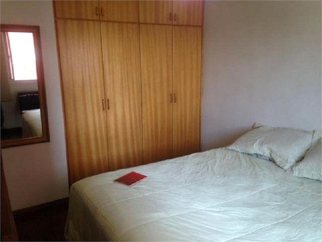 Apartamento à venda com 3 dormitórios em Casa verde, São paulo cod:REO375732 - Foto 7