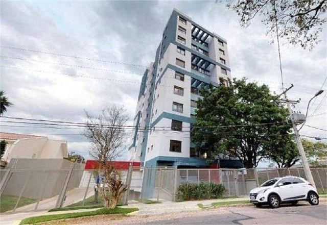 Apartamento à venda com 2 dormitórios em Jardim botânico, Porto alegre cod:REO559702 - Foto 2