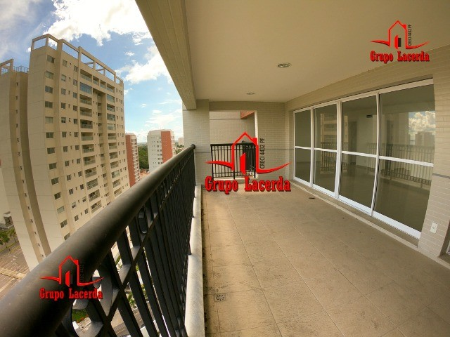 Oportunidade R$1.000.000,00 Reserva Inglesa London 134m² // 17º andar  - Foto 16