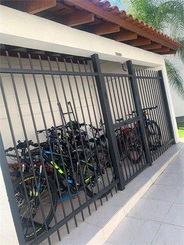 Apartamento à venda com 2 dormitórios em Partenon, Porto alegre cod:REO561352 - Foto 20