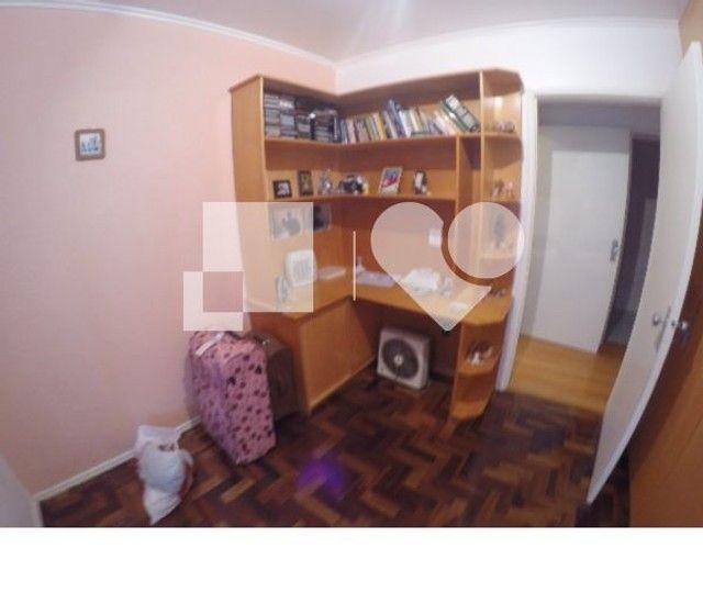 Apartamento à venda com 4 dormitórios em Jardim botânico, Porto alegre cod:REO425346 - Foto 3