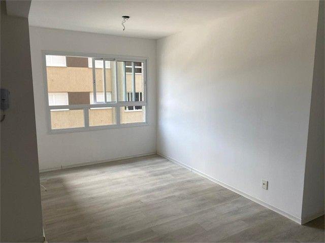 Apartamento à venda com 2 dormitórios em Jardim carvalho, Porto alegre cod:REO425199 - Foto 2