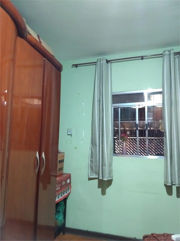 Casa à venda com 3 dormitórios em Jaçanã, São paulo cod:REO507629 - Foto 10