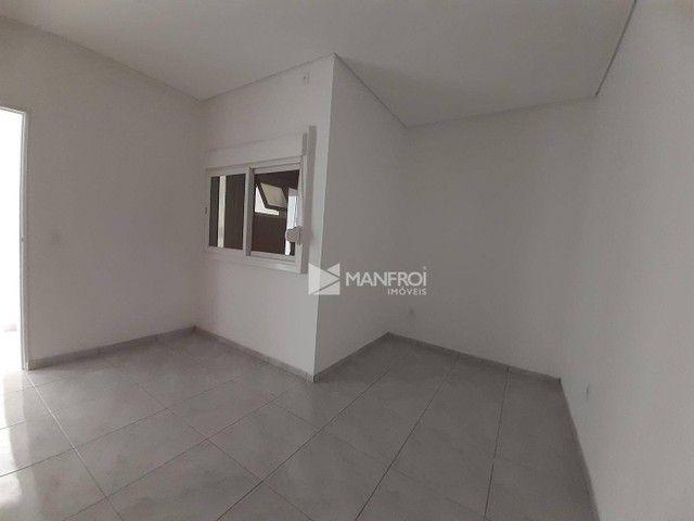 Alvorada - Apartamento Padrão - Bela Vista - Foto 8