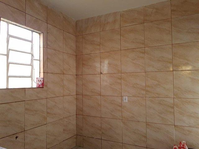 Casa para alugar em Campo Grande  - Foto 6