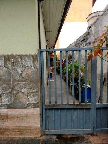 Casa à venda com 3 dormitórios em Jaçanã, São paulo cod:REO507629 - Foto 5