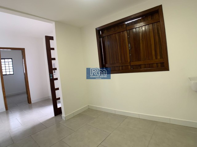 Casa para alugar com 3 dormitórios em Caiçara, Belo horizonte cod:6156 - Foto 8