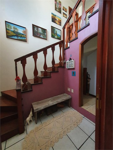 Casa à venda com 3 dormitórios em Partenon, Porto alegre cod:REO428686 - Foto 7