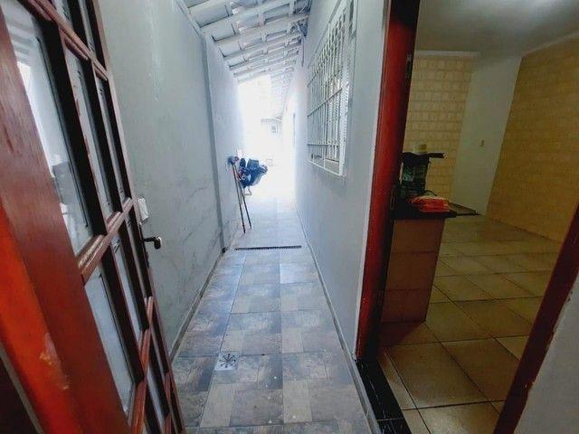 Casa 3 dormitórios para Venda em Indaiatuba, Jardim Dom Bosco, 3 dormitórios, 1 suíte, 2 b - Foto 13