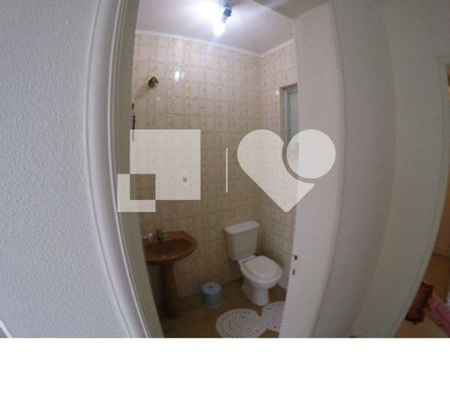 Apartamento à venda com 4 dormitórios em Jardim botânico, Porto alegre cod:REO425346 - Foto 17