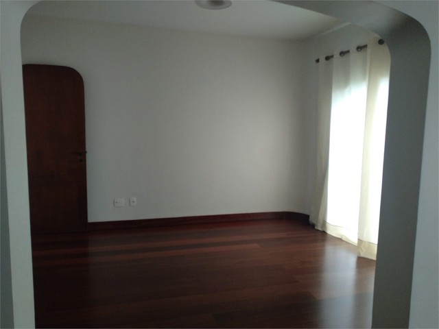 Apartamento para alugar com 4 dormitórios em Alto da boa vista, São paulo cod:REO11488 - Foto 9