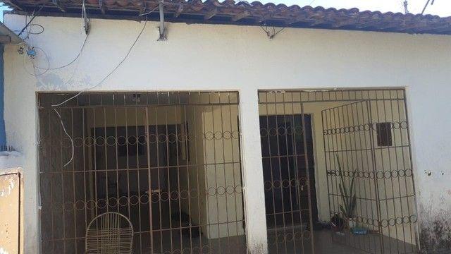 vende casa no bairro da torre  - Foto 14