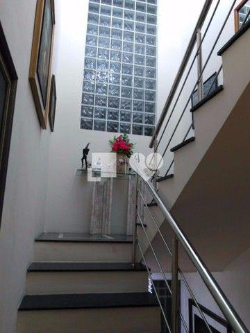 Casa à venda em Jardim carvalho, Porto alegre cod:REO433381 - Foto 11
