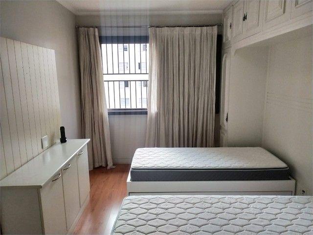 Apartamento para alugar com 4 dormitórios em Campo belo, São paulo cod:REO570014 - Foto 14