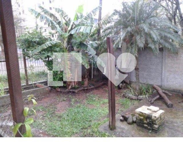 Casa à venda com 2 dormitórios em Jardim do salso, Porto alegre cod:REO423797 - Foto 9
