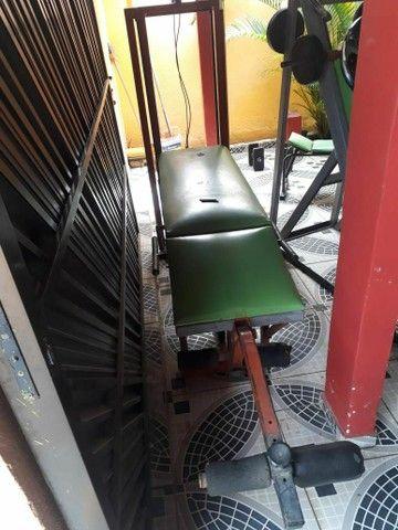 Máquinas de malhar  - Foto 2