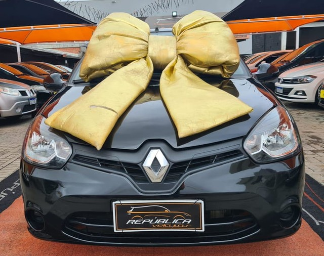 Renault CLIO EXP1016VH - Foto 2