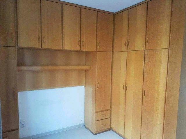 Apartamento à venda com 1 dormitórios em Partenon, Porto alegre cod:REO530551 - Foto 12