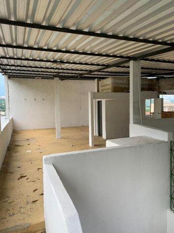 Casa Duplex para Venda, Colatina / ES - Foto 12