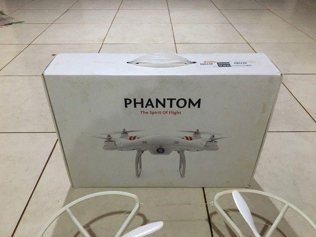 Dji Phantom 1  - Foto 3