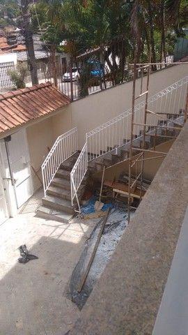 Casa à venda com 3 dormitórios em Jardim virginia bianca, São paulo cod:REO176079 - Foto 11