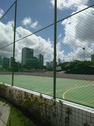 Apartamento no Edf Alameda 17 - RS: 6.500,00 + TAXAS - Foto 4