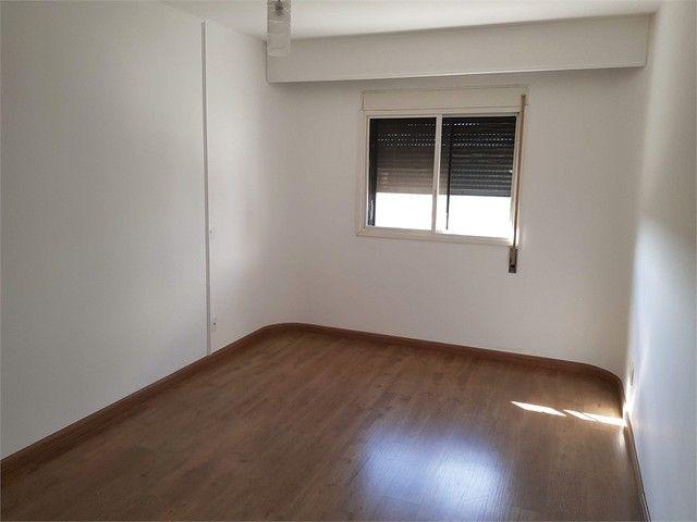 Apartamento para alugar com 4 dormitórios em Santo amaro, São paulo cod:REO30543 - Foto 15